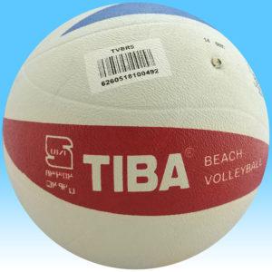 والیبال لاستیکی